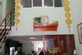 Phú Hưng Phát Land - 0902418742 cuối năm bán rẻ căn nhà 1 tấm + Sân sau rộng 60m2, giá 2.99 tỷ
