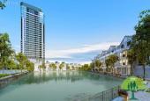 Mở bán tòa HH4 FLC Garden City Đại Mỗ, giá 1,1 tỷ căn 2 phòng ngủ. LH 0987 024 938
