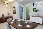 Mở bán chung cư Melody, căn hộ sang trọng thiết kế hiện đại, LH Nhi