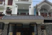 Bán nhà khu biệt thự Khang Điền, P. Phú Hữu, Q. 9, 4.6mx12.5m, 3 lầu, 3.9 tỷ, 0906382776 Huệ Trân