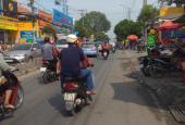 Bán nhà mặt tiền đường Lê Thị Riêng, phường Thới An, Quận 12, DT 5x17m