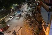 Mặt Phố - Vừa Ở Vừa Kinh Doanh – Nhà Đẹp Lung Linh!  0916186339