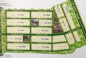 Đất Thái Sơn đã có sổ đỏ, giá rẻ chỉ 42tr/m2. LH: 0903.358.996