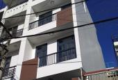 Bán nhà 1/ HXH Hòa Bình, P. Hòa Thạnh, Q. Tân Phú, DT: 4 x 18m, giá: 8.3 tỷ