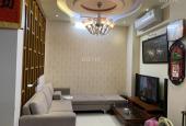 Bán nhà phố Hào Nam, Đống Đa, nhà cực đẹp, ở luôn, DT 51m2, giá 4,45 tỷ. LH 0914424268