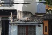 MTNB Hiền Vương, p. Phú Thạnh, DT 3,5x20m, cấp 4. Giá 6,5 tỷ