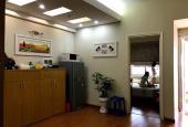 Bán CHCC P.2116D tòa VP3 bán đảo Linh Đàm, Hoàng Mai, 0936669662