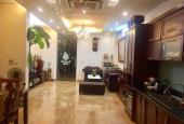 Tụt huyết áp, bán gấp nhà phố Tôn Đức Thắng, Đống Đa, 68m2, 7.4 tỷ (TL). LH: 0964.286.986