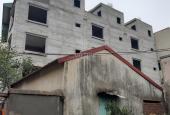 Bán nhà Phường Phú Lương, Hà Đông. Giá 1,45 tỷ