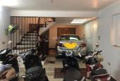 Nhà phân lô Trần Quang Diệu, ô tô tránh, vỉa hè, kinh doanh, 5 tầng, 10.8 tỷ, LH: 0942216262