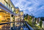 Đất nền biệt thự đường Trần Phú, Nha Trang, chỉ 55.76 tr/m2