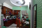 Nhà đẹp phố Thanh Nhàn, Hai Bà Trưng, 42m2/44m2 x 4 tầng, giá chỉ 3.35 tỷ. LH: 0977014410