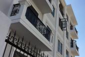 Bán nhà liền kề tại dự án khu đô thị Đại Kim, Hoàng Mai, Hà Nội. Diện tích 82m2