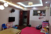 Bán gấp căn hộ tại CT8 Văn Quán, 3 PN, 2WC, full nội thất, SĐCC, giá 1.7 tỷ