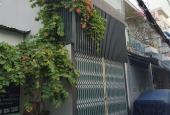 Bán nhà MTNB Nguyễn Sáng, Tây Thạnh, 4x8m, 2 lầu, giá 3,5 tỷ