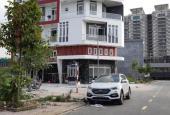 Bán gấp 2 lô đất đối diện chung cư cao cấp Topaz Twins, đường Võ Thị Sáu