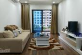 Cho thuê căn hộ chung cư N02 Yên Hòa, 2 phòng ngủ, đầy đủ nội thất đẹp, 75m2, 12 tr/th, 0965820086