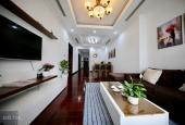 Cần bán căn hộ chung cư Khang Phú, Tân Phú. DT: 75m2, 2PN, giá: 1.7 tỷ, 0706669365