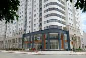 Bán căn hộ cc Dreamhome Residence Gò Vấp, 62m2, 2PN, 1 PK, Bếp, 2 Toilet, 1,9 tỷ