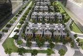 Bán nhà liền kề Q. Hai Bà Trưng, Minh Khai, 55m2, 6 tầng, MT 5m, ô tô vào nhà, kinh doanh
