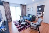 Hồng Hà Eco City mua nhà, nhận quà sắm tết
