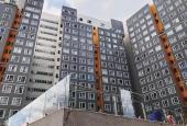 Cần bán căn hộ The CBD, Quận 2, 2pn, 60m2, 2.3 tỷ, full NT. LH 0909 182 993