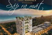 Apec Mandala Wyndham Phú Yên - Cơ hội đầu tư mới