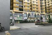 Cho thuê mặt bằng tầng trệt chung cư Petroalnd Q2, 1 trệt 1 lầu, 70m2, giá 8 triệu/th. 0918860304