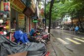 Nhà đẹp phố Văn Miếu, kinh doanh đỉnh, 50m2, chỉ 4 tỷ