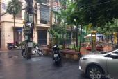 Bán nhà ngõ 62 Nguyễn Chí Thanh, DT 54m2 x 5T, MT 3,7m, hướng TN, giá 6,5 tỷ. LH 0982 824266