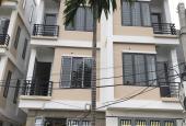 Chỉ 1,85 tỷ sở hữu ngay ngôi nhà như mơ, ngay tại Dương Nội, HĐ