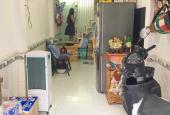 Bán nhà 1 lầu đẹp hẻm 60 đường Lâm Văn Bền, Phường Tân Kiểng, Quận 7
