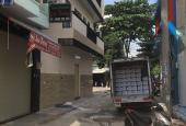 Cần bán gấp căn nhà hẻm VIP khu nội bộ Lê Đình Thụ, P. Tân Thành, Q. Tân Phú