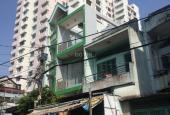 Bán CC Quang Thái, Tô Hiệu, block B505, 92m2. Giá 2.2 tỷ