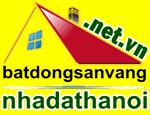 Bán căn hộ chung cư tại đường Bằng A, Hoàng Mai, Hà Nội, diện tích 67.4m2, giá 1.97 tỷ