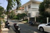 Cần tiền bán gấp biệt thự đơn lập khu compound Phú Gia, Phú Mỹ Hưng, Q7