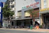 Cho thuê lại quán ăn cao cấp mặt tiền đường Trần Văn Khéo, vào là kinh doanh ngay