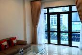 Bán nhà riêng sổ đỏ chính chủ Triều Khúc, Thanh Xuân. Ngõ thông KD, lô góc (2,75 tỷ), 0964427111