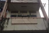 Nhà bán Trần Văn Giáp 4x17m, giá 7tỷ5, giá hót