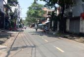 Bán nhà đường MTNB Lê Niệm, P. Phú Thạnh, 4.18x18.85m, 3 lầu, giá 11,92 tỷ