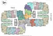 Cơ hội sở hữu căn hộ 2PN, chỉ với 900tr giá gốc CĐT, sổ hồng vĩnh viễn, nhận nhà ở ngay.
