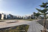 Bán lô đẹp khu đô thị Lê Hồng Phong 1 Nha Trang STH17-27 đối diện công viên