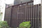 Nhà hẻm 4m 75/ Lý Thánh Tông, P. Tân Thới Hòa, dt 4x14m, 1 lầu. Giá 3,8 tỷ