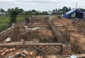 Bán đất Biên Hòa, khu Bửu Long, giá 650tr (0938.098.710)