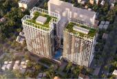 Tại sao căn hộ gần Q9 chưa bao giờ hết nóng, vị trí đắc địa ngay trạm Metro Suối Tiên, 0948362610