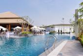 Chính chủ bán căn góc tiểu khu Evelyne ParkCity Hà Nội, giá 11 tỷ bao phí, LH: 0911217166
