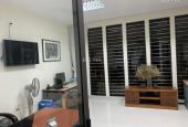 Bán nhà riêng mặt ngõ 298 Tây Sơn, quận Đống Đa, 60m2x3T, phố mới cực đẹp, vỉa hè 4m, 13.5 tỷ