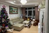 Bán căn hộ Conic Skyway, đẹp không tỳ vết, giá 2 tỷ 250 triệu, 107m2, 3PN, ảnh thật