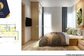 Nhận đặt chỗ căn hộ Suối Tiên The East Gate, thanh toán 18 tháng. LH 0948362610