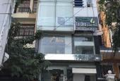Bán biệt thự đường Nguyễn Oanh, P. 15, Gò Vấp, 20 tỷ (TL), LH: 0909.955.962